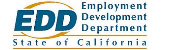 edd-logo