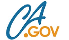 header-ca.gov