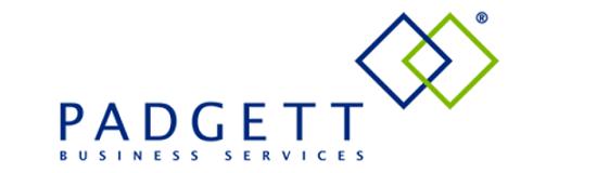 padgett-logo